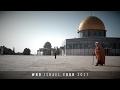 WND Israel Tour 2017 mp3