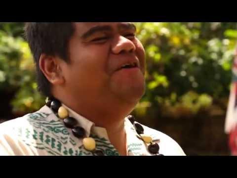 Oahu   Hawaii   Agents of Aloha Video