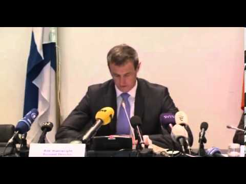 Football match fixing scandal uncovers 380 suspicious matches-CNN - YouTube.flv