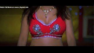 Sahasra - Sahasra Telugu Movie : pillo song