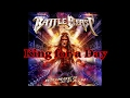 Battle Beast - King for a Day (Lyrics) MP3
