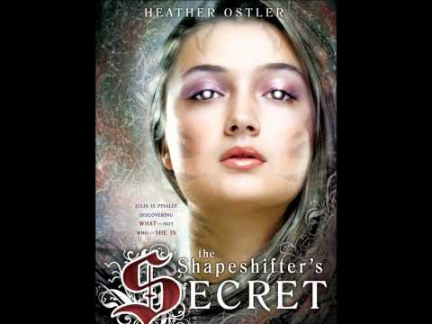 The Shapeshifter's Secret Trailer