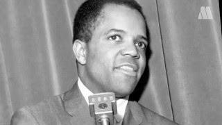 download lagu The Making Of Motown Records gratis