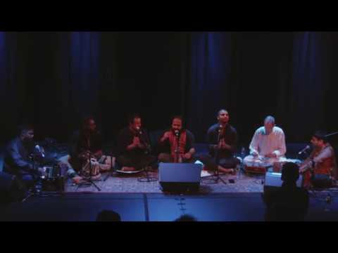 Download  Sufi Qawwali by Farhan Shah & Brothers Gratis, download lagu terbaru