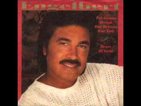 Engelbert Humperdinck - Tell It Like It Is