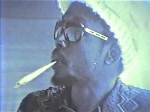 Peter Tosh  Final Concert  Pulsar Starjam  19831230  Jamaica