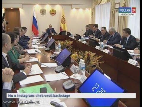 Тракторные заводы новости - ВПК. name
