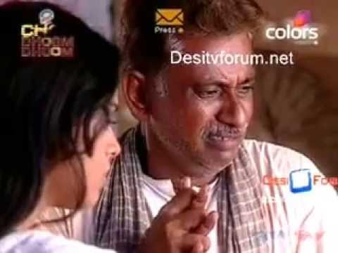 Bairi Piya 27th May 2010 Part 1 video