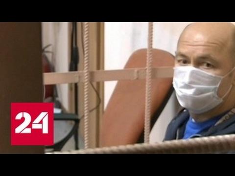 Прокурор, обвиняемый в коррупции, пытается вернуться на работу через суд