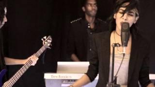 New Eritrean Music Tsegay Beraki - Afom Mear'yu Rendition by The Ellites