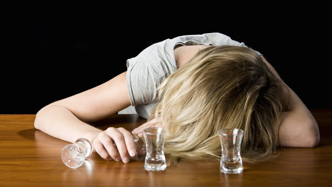 Если мама пьет каждый день что делать: пьющая 56