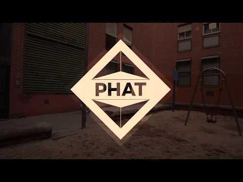 Team PHAT - Madrid thumbnail