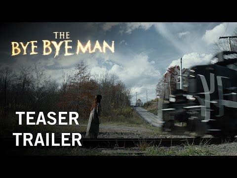 The Bye Bye Man | Teaser Trailer | Own It Now On Digital HD, Blu-Ray & DVD streaming vf