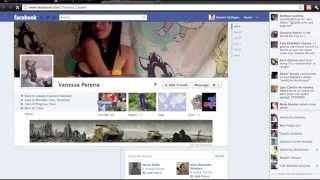 How to stop Facebook block