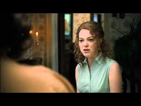 Basada en la novela de Kathryn Stockett. Mississippi, años 1960. Skeeter (Emma Stone) es una chica de la sociedad sureña de Estados Unidos, que regresa de la universidad decidida a convertirse...