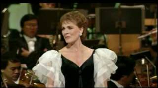 Julie Andrews - Edelweiss