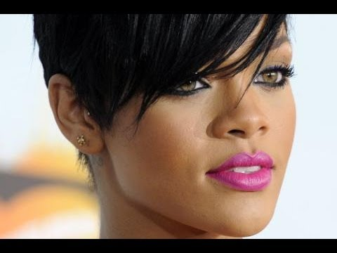 Rihanna's Weight Loss, Fitness and Exercise Routine Is It Right For You?
