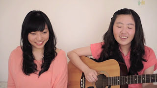 Still Into You - Sally Junia & Karina Astria (Cover)