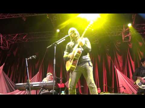 Fijate Bien - Juanes (concierto Cusco 14/09/12)