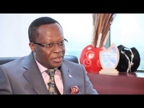 uniBank Ghana | Best Banking Customer Service in Ghana