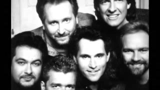 Watch Diamond Rio Oh Me Oh My Sweet Baby video