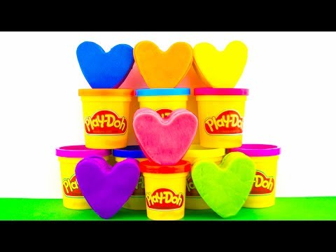 Tweety Bird Play Doh Surprise With Pokemon Thomas Star Wars Trash Pack Kinder Surprise H2mfn video