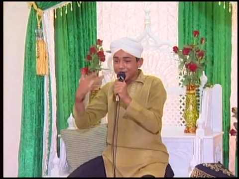 Noor Wala Aaya Hai - Farhan Ali Qadri (Mauritius)