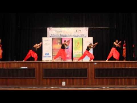Dance To Sadda Dil Vi Tu - Abcd Anybody Can Dance video