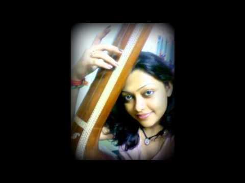 Ivy Banerjee - Dadra - Rangi Saree Gulabi Chunariya Re