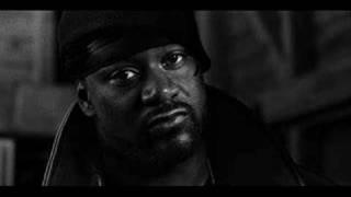 Watch Ghostface Killah Wise video