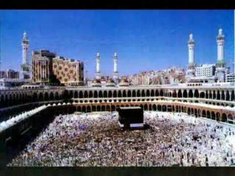 Al-risalah 2 video
