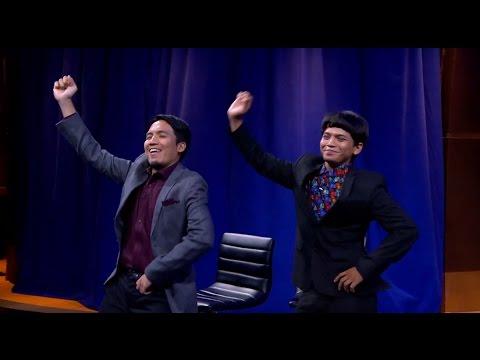 download lagu Ternyata Chandra Bisa Kocak Juga Nih Kaya Desta gratis