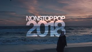 Isosine - Nonstop Pop 2018 Mashup