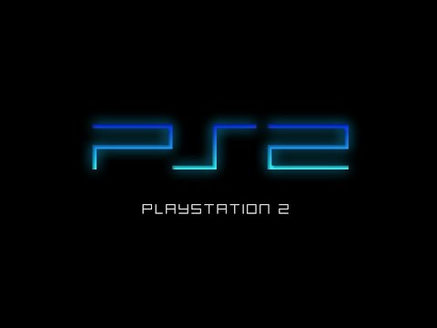 How to get ps2 emulator on android