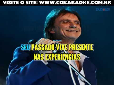 Roberto Carlos   Meu Querido, Meu Velho, Meu Amigo