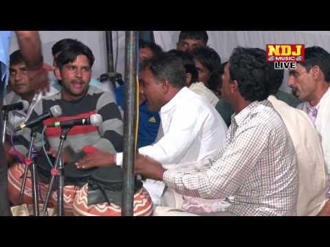 Kishanghad Mahroli Ragni Compitition Khol Ke Kiwad Badgaya Bhabhi Ji Ke Mahal Me  16 video
