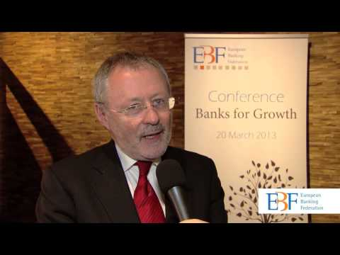 Banks for Growth - Conference Highlights