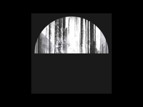 Cult Of Luna - O R O