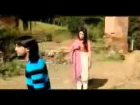 Anju Panta's Best Song 4ever   (hasna Lai Oth Khole) video