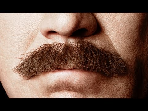 ANCHORMAN 2: THE LEGEND CONTINUES - Official HD Trailer - Will Ferrell, Paul Rudd, Steve Carell