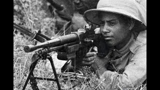 ETHIOPIAN PATRIOTS ፉከራና ቀረርቶ
