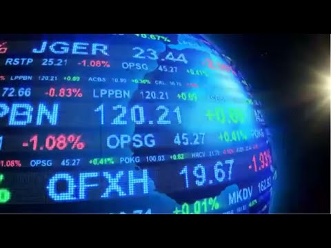 Cyber security in Capital Markets
