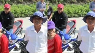 HOANG HAI TV TET 2016