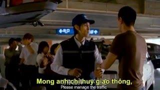 Video clip Phim Hành Động Võ Thuật Hay Mới Nhất Đặc vụ kim cương HD