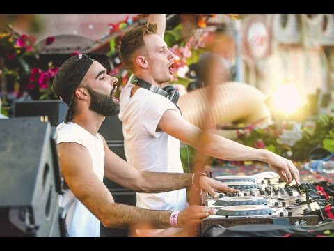 Double Pleasure Tomorrowland Brasil music videos 2016 electronic