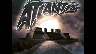 Watch From Atlantis Growing Caving Searching Sinking video