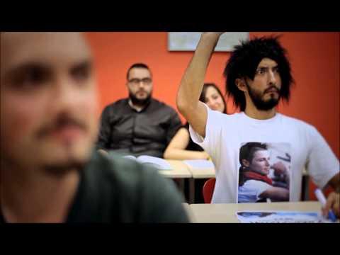 Komedi Bombasi - Kankam Style ( Turkce Gangnam Style )