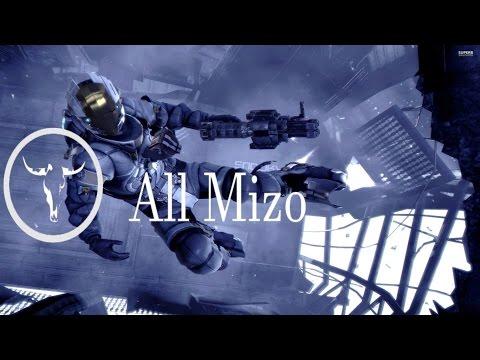 Lilzo - Ka Then Thei Lo [Mizo Lengzem]