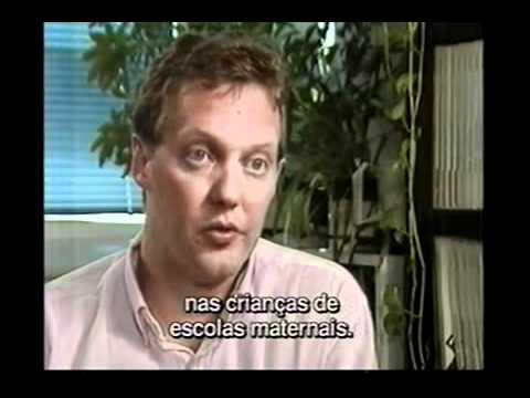 Sexo E Gênero 1 Explorando A Psicologia video