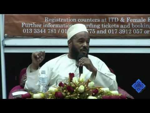 Islamic Ruling On Masturbation, Nl Ondertitel  - Youtube.flv video